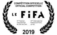 Lauriers_Fifa 2019_Competition - Copie